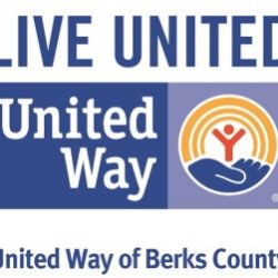 United Way of Berks County