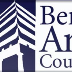 Berks Art Council