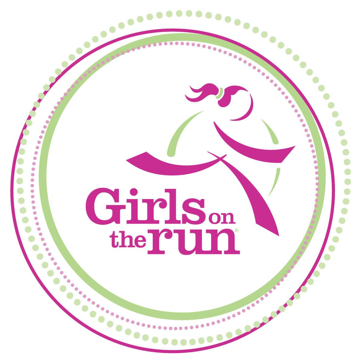 Girls on the Run PA virtual 5k your way