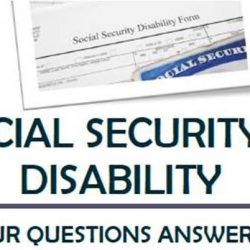 Social Security & Disability - Your Questions Answered | BCTV