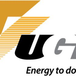 UGI Encourages Homeowners and Contractors to Work Safely on