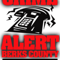 Judgement day nears for Crime Alert Berks County annual
