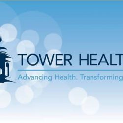 Independence Blue Cross and Tower Health Reach Agreement on New