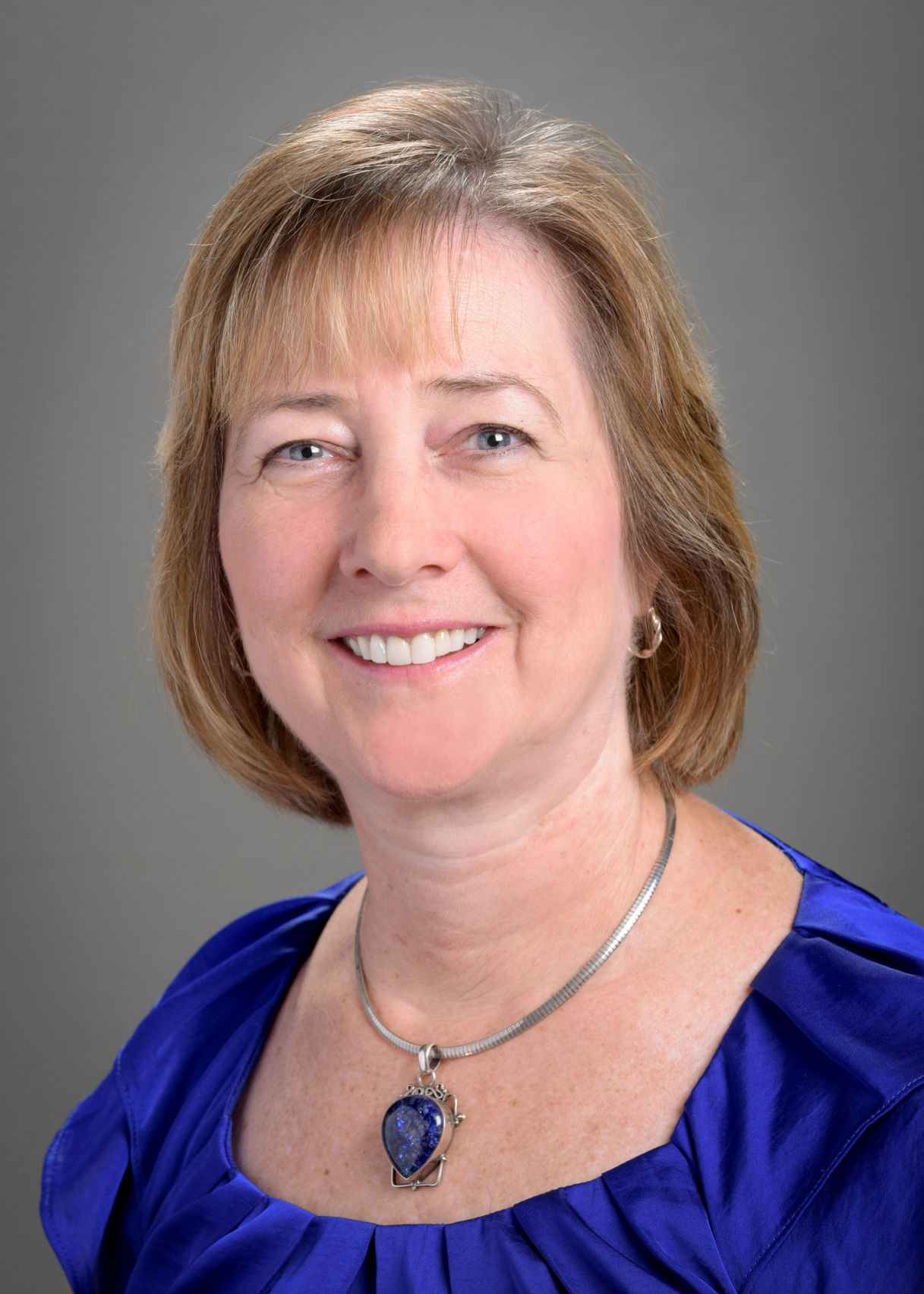 Reading Health Names Debra Powell, MD, as Medical Director ...