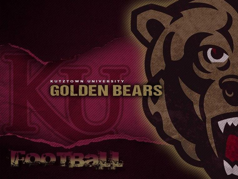 Kutztown Football is Going Dancing; Receives the Fourth Seed in NCAA on