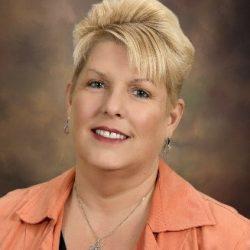CASA of Berks County Hires Lisa AM Unrath as Executive