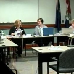Historic Architectural Review Board 4-16-19 | BCTV