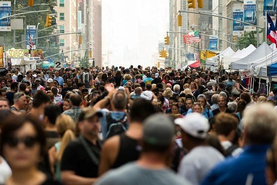 population.'